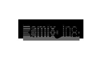 Damix, Inc.