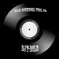 Old School Mixtape