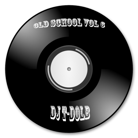 Old School Vol 6